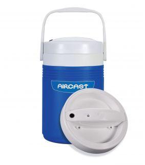 Aparat de crioterapie Aircast Cryo/Cuff IC Cooler