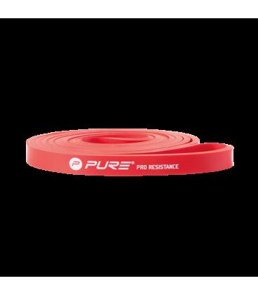 Banda elastica circulara PRO nivel mediu