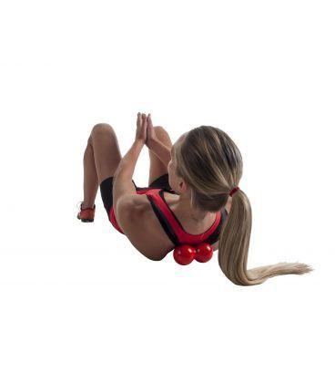 Minge pentru eliberarea tensiunii musculare Pure 2 Improve