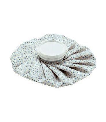 Punga (buiota) pentru terapia rece sau calda