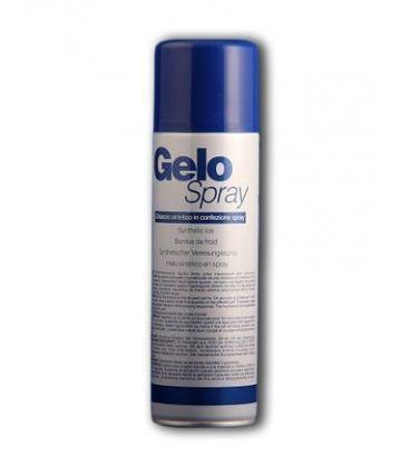 Spray refrigerant (kelen) Sixtus