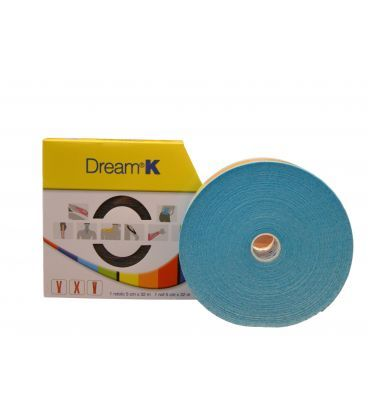 Kinesio Tape Sixtus Dream K 5cmx32m