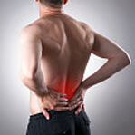 Afectiuni ale coloanei vertebrale si spatelui
