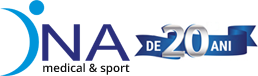 Ina Medical & Sport